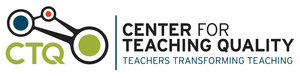 CTQ - Teachers Transforming Teaching