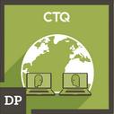 CTQ's MC icons