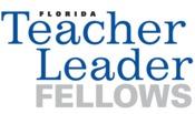 FL Teacher Leader 2