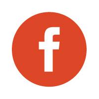 facebookCTQ